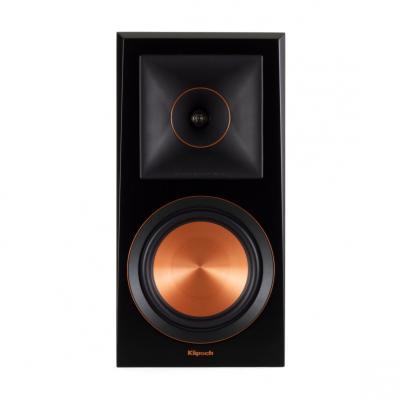 Klipsch Bookshelf Speaker RP600MB (Pair)