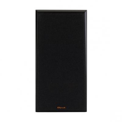Klipsch Bookshelf Speaker RP600MB