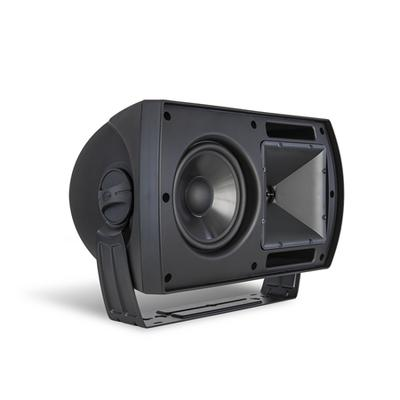 Klipsch Outdoor Speaker CA650TB (Each)