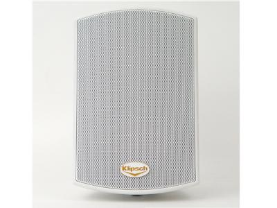 Klipsch Outdoor Speaker AW400W (Pair)