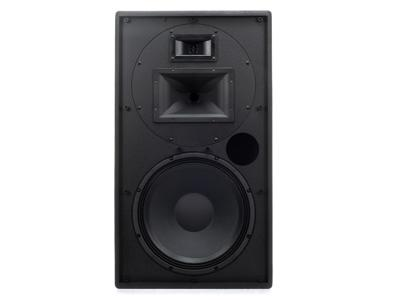 "Klipsch 15"" Commercial Monitor multi angle hor and vertical KI362BSMAII KI362BII"
