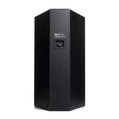 "Klipsch 12"" Commercial Monitor multi angle, high SPL KI396BSMAII KI396BII (Each)"