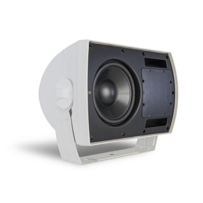 Klipsch Outdoor Speaker CA800TW (Each)