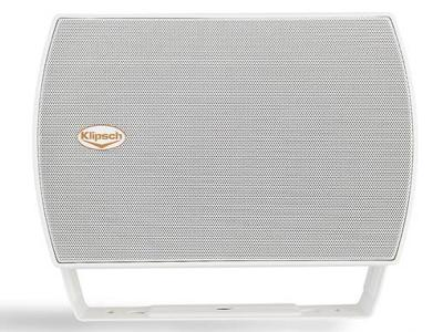 Klipsch Outdoor Speaker CA525TW (Each)