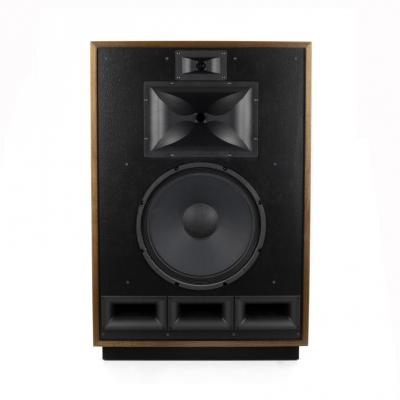 Klipsch Cornwall IV Floorstanding Speaker - CWALLIVW (Each)