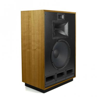 Klipsch Cornwall IV Floorstanding Speaker - CWALLIVC (Each)