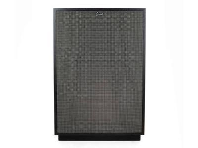 Klipsch Cornwall IV Floorstanding Speaker - CWALLIVB (Each)