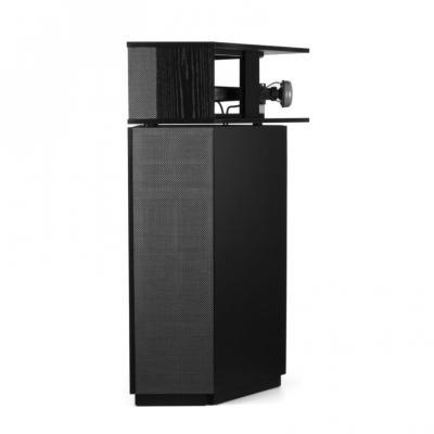 Klipsch Klipschorn AK6 Floorstanding Midrange Loudspeaker - KHORNAK6B