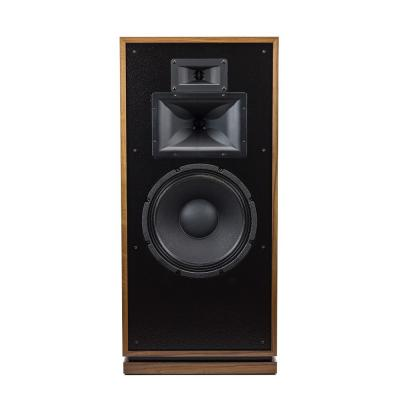 Klipsch FlooerStanding Speakers - FORTEWALNUT (Each)