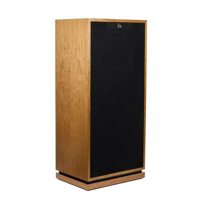 Klipsch FlooerStanding Speakers - FORTECHERRY (Each)