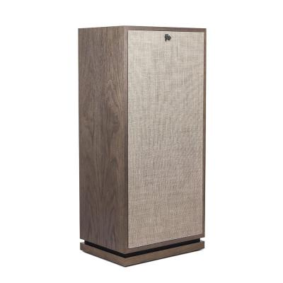 Klipsch FlooerStanding Speakers - FORTEWHITE