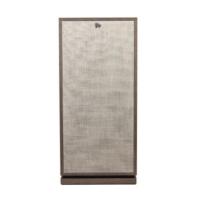 Klipsch FlooerStanding Speakers - FORTEWHITE (Each)