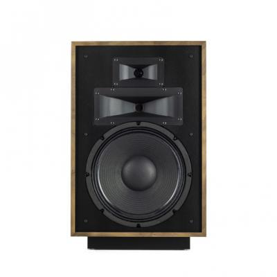 Klipsch Heresy IV Floorstanding Speaker - HIVW (Each)