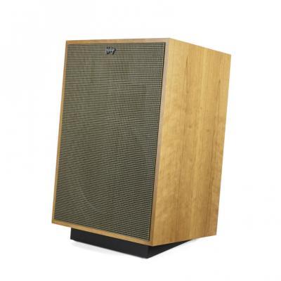 Klipsch Heresy IV Floorstanding Speaker - HIVC (Each)