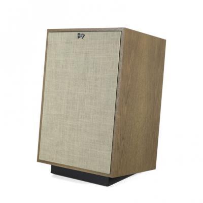 Klipsch Heresy IV Floorstanding Speaker - HIVDWO (Each)