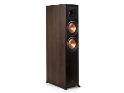 Klipsch Floorstanding Speaker RP6000FW