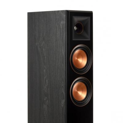 Klipsch Floorstanding Speaker RP5000FB (Each)