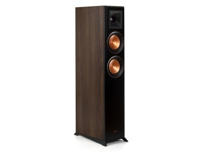 Klipsch Floorstanding Speaker RP5000FW