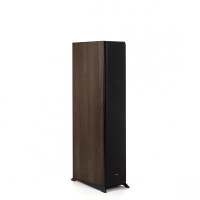 Klipsch Floorstanding Speaker RP5000FW (Each)