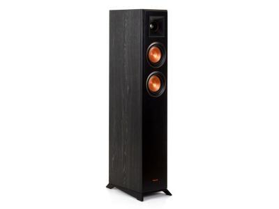 Klipsch Floorstanding Speaker RP4000FB (Each)