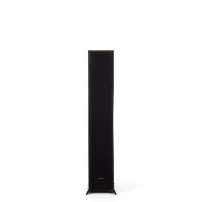 Klipsch Floorstanding Speaker RP4000FB
