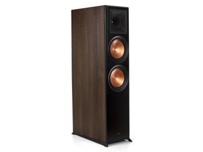 Klipsch Dolby Atmos Floorstanding Speaker RP8060FAW