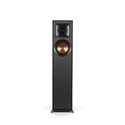 Klipsch FLOORSTANDING SPEAKER - R610FB (Each)