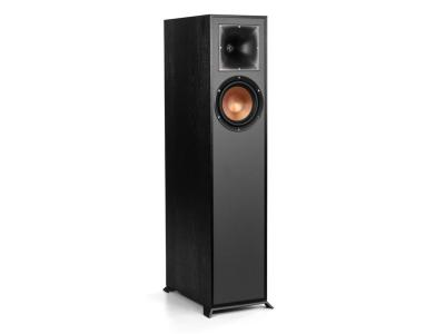Klipsch FLOORSTANDING SPEAKER - R610FB (Each)