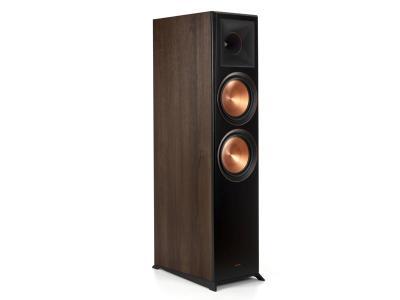 Klipsch Floorstanding Speaker RP8000FW (Each)