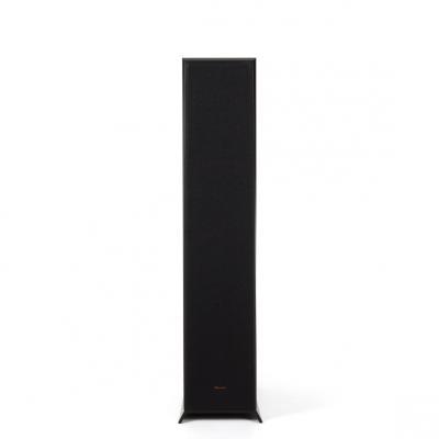 Klipsch Floorstanding Speaker RP6000FB