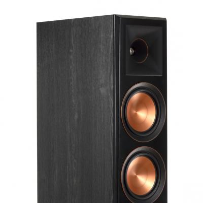 Klipsch Floorstanding Speaker RP6000FB (Each)