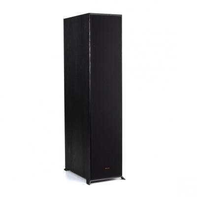 Klipsch FLOORSTANDING SPEAKER - R820FB (Each)