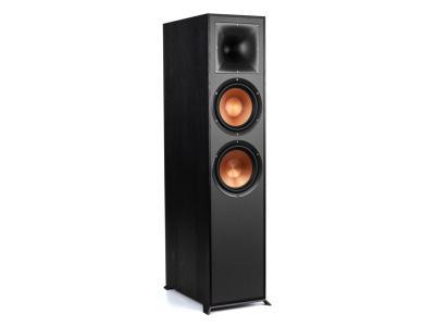 Klipsch FLOORSTANDING SPEAKER - R820FB