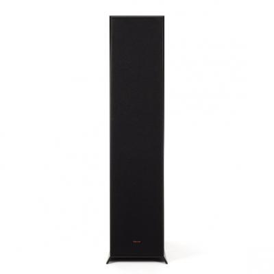 Klipsch Dolby Atmos Floorstanding Speaker RP8060FAB (Each)