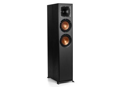 Klipsch FLOORSTANDING SPEAKER - R620FB (Each)