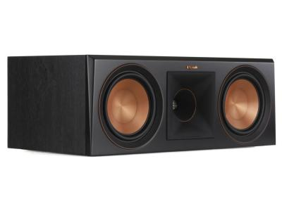 Klipsch Center Channel Speaker RP600CB (Each)