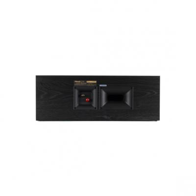 Klipsch Center Channel Speaker RP600CB