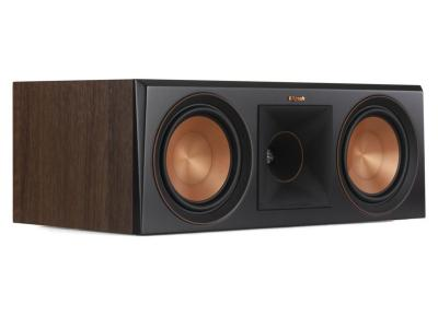 Klipsch Center Channel Speaker RP600CW (Each)