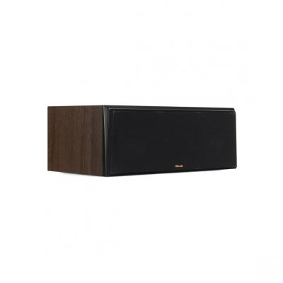 Klipsch Center Channel Speaker RP600CW
