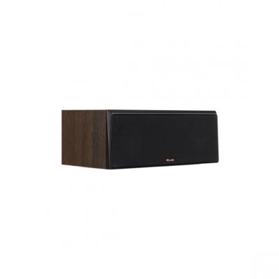 Klipsch Center Channel Speaker RP500CW (Each)