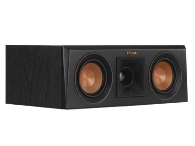 Klipsch Center Channel Speaker - RP400CB (Each)