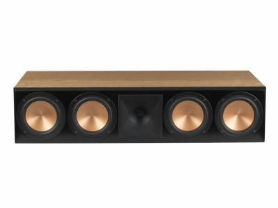 Klipsch CENTER CHANNEL SPEAKER RC64CIII (Each)