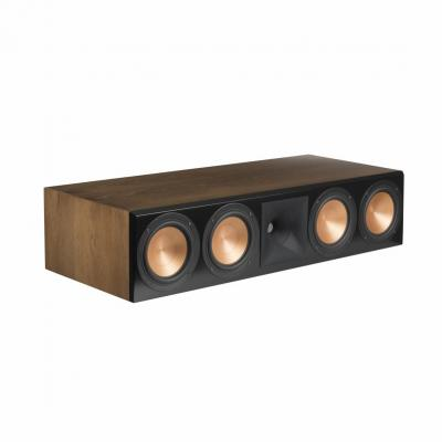 Klipsch CENTER CHANNEL SPEAKER RC64WIII