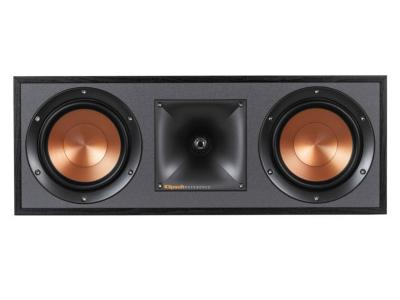 Klipsch Center Speaker - R52CB (Each)