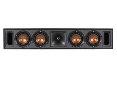 Klipsch Center Speaker - R34CB (Each)