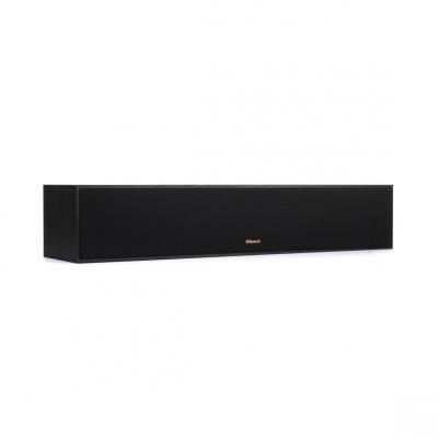 Klipsch Center Speaker - R34CB
