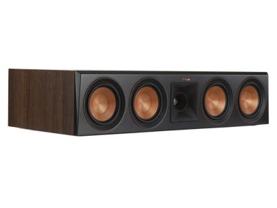 Klipsch Center Channel Speaker RP504CW (Each)