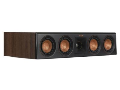 Klipsch Center Channel Speaker RP404CW