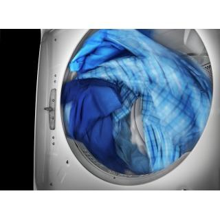 """27"""" Maytag Front Load Gas Dryer with Extra Power and Quick Dry Cycle - 7.3 cu. ft. - MGD6630HW"""