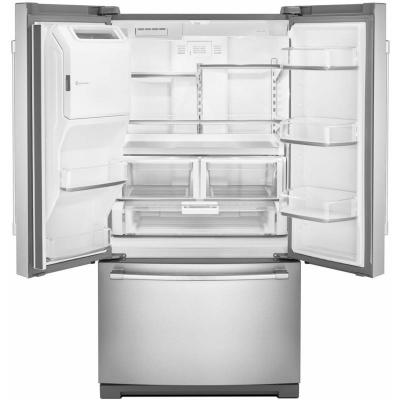 "36"" Maytag French Door Refrigerator MFT2772HEZ"